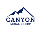 Canyon Legal Group reviews