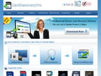 Cardrecovery reviews