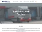 Cargotrackgroup reviews