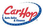 CarHop Auto Sales & Finance reviews