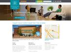Red Deer Carpet One Floor & Home reviews