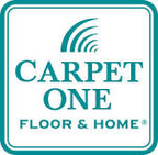 Carpet One Floor & Home Swift Current reviews