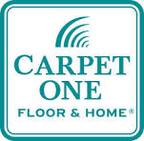 Carpet One Floor & Home - Manhattan, KS reviews