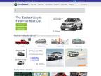 CarsDirect.com reviews
