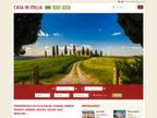 Casa In Italia reviews