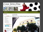 Casajerezana reviews