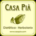Herbolario Casa Pià reviews