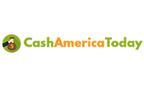 CashAmericaToday reviews