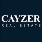 Cayzer Real Estate reviews