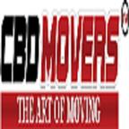 CBD Movers Brisbane reviews