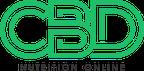 CBD NUTRITION ONLINE reviews
