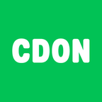 CDON reviews