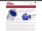 Ceylon Gems, Inc reviews