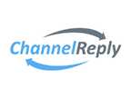 Channelreply reviews