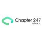 Chapter247 Infotech reviews