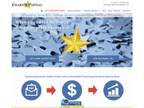 Charter Capital - Invoice Factoring Made Simple reviews