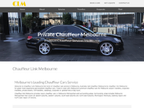 Chauffeur Link Melbourne reviews