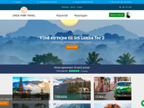 Checkpointtravel reviews
