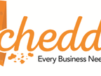 Cheddar Capital reviews