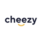 Cheezy reviews