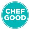Chefgood reviews
