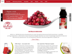CherryPLUS - Natürlich mehr drin reviews