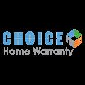 Choice Home Warranty reviews