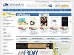 Christian Book Distributors reviews