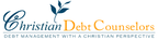 Christian Debt Counselors reviews