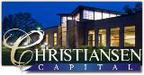 Christiansen Capital reviews