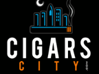 Cigarscity reviews