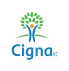 Cigna reviews