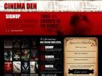 cinemaden reviews
