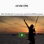 Circle CPA reviews
