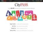 CityPASS reviews