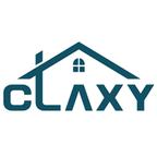 Claxy reviews