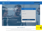 Clean Credit reviews