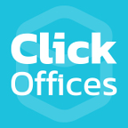 Click Offices - Serviced Offices Dublin & London reviews