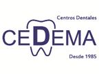 Clínica Dental Cedema reviews