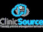 ClinicSource reviews