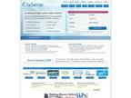 ClixSense.com reviews