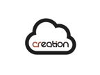 Clouds Creation reviews