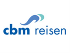 Club Blaues Meer Reisen reviews