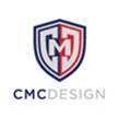CMC Design LLC reviews