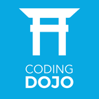 Coding Dojo reviews