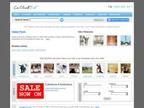 www.collect-art.com reviews