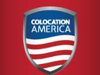 Colocation America reviews