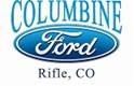 Columbine Ford reviews