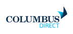 Columbus Direct Australia reviews