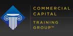 Commercial Capital Training Group reviews